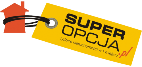 SUPEROPCJA Sp. z o.o.
